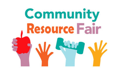 Parent Job and Resource Fair