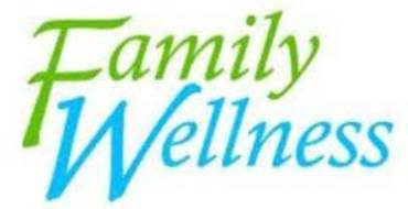 Family Wellness Fair- April 13