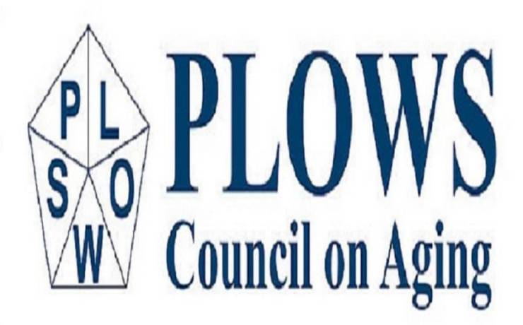 PLOWS Support Groups